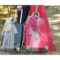 Wedding Gifts For Newlyweds, Wedding Gift Wrapping, Engagement Decorations, Diy Wedding Decorations, Wedding Bride, Wedding Venues, Marriage Box, Trousseau Packing, Bridal Lehenga Collection