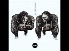 Changed by Mario Basanov & Ernesto