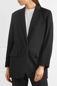 80a6f102f1778 14 Best LY black tie images in 2018 | Black tie, Maxi dresses, Maxi ...