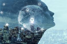 What Is Intelligence, Artificial Intelligence, Emoji Stories, Safe Internet, Fourth Industrial Revolution, Past Tens, Kitty Images, Global Citizen, Technology World