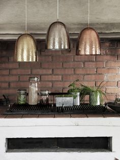 Pholc is a Swedish design brand that designs lamps. Our vision is to develop design where the aesthetics plays a central role. Deco Luminaire, Light Fittings, Shades, House Design, Ceiling Lights, Lighting, Metal, Kitchen, Inspiration