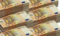 Resultado de imagen de fotos de euros