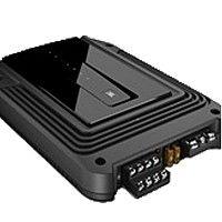 JBL - GX-A644SI - 4 Channel Power Amplifier