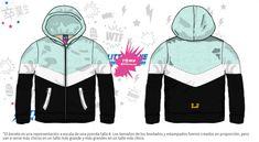 Motorcycle Jacket, Skateboard, Adidas Jacket, Bff, 21st, Athletic, Jackets, Fashion, Gifs