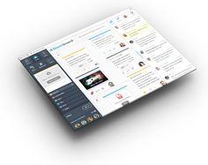 stormboard : organiser un brainstorming en ligne