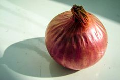Know the 7 Home Remedies with Onions | you can also post your food articles or photos in foodlve.com  just join