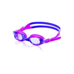 403e63f264 Speedo Kids  Skoogles Goggles Blue - Water Sports