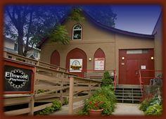 Elmwood Playhouse - Nyack  RP for you by http://michael-dragon-dchhondaofnanuet.socdlr2.us/