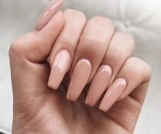 Get the revolutionary PolyGel Nail Kit to have beautiful looking nails for unique you. It is non-acrylic and anti-odor nail kit giving you a unique touch. Polygel Nails, Coffin Nails, Glitter Nails, Fall Nails, Gel Manicure, Stiletto Nails, Spring Nails, Best Acrylic Nails, Acrylic Nail Designs