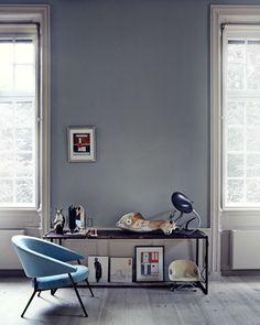 11 best blonde wood images woodworking blonde wood apartment office rh pinterest com