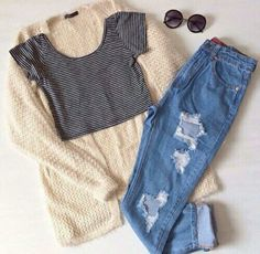 http://weheartit.com/entry/215519304