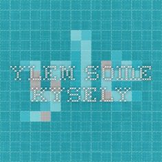 Ylen some-kysely
