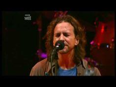 ▶ Pearl Jam - Sad (Reading '06) HD - YouTube