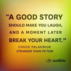 I miss u chris kelly !Chuck Palahnuik biggest fan!