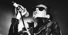 Andrew Eldritch of gothic rock band Sisters Of Mercy performs on stage, Wembley Arena, London, United Kingdom, November Mercy Me, The Sisters Of Mercy, Patricia Morrison, Gothic Rock Bands, Sister Songs, Andrew Eldritch, Belinda Carlisle, Wembley Arena, November