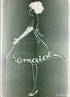 Graphic Front: An archive of Romanian graphic design, circa 1930s to 1980s. http://www.graphicfront.ro/en/print/