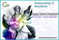 Galaxywing It Solutions is a leading web design, web development & web marketing company in India, specialize in mobile application, eCommerce web development & digital marketing services. You Are Blessed, Web Development Company, Indian Festivals, Digital Marketing Services, Wish, Web Design, Wealth, Knowledge, Design Web