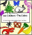 English-French numbers: Little Explorers Picture Dictionary (English/French): T. French Numbers 1 100, Spanish Numbers, Picture Dictionary, French Tenses, Enchanted Learning, French Pictures, French Online, French Colors, Children