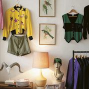London Style Guide Tips