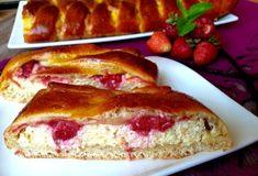 Luxusný pretlak - Tinkine recepty French Toast, Breakfast, Food, Basket, Morning Coffee, Meals, Morning Breakfast