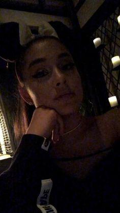 Ariana Grande Cute, Ariana Grande Photos, Light Of My Life, Love Of My Life, My Love, Barbie, Barack Obama, Justin Bieber, Harry Potter