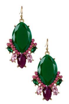 Jewelry Must-Haves By Meghan LA on HauteLook