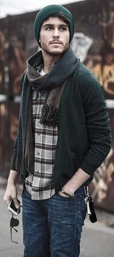 Mens Fall Outfits Style Looks .like be nice something like it for woman Latest Mens Fashion, Men's Fashion, Mens Autumn Fashion, Fashion For Men, Fashion Rings, Mens Fashion Trends 2019, Fashion Ideas, Fashion Boots, Fashion Inspiration