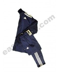 ADIDAS-CHANDAL TS ENTRY REF.S22638