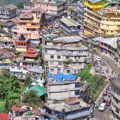 darjeeling-bas-ville