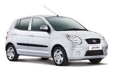 Kia pride workshop manual 1990 2004 repair maintenance service kia picanto workshop manual 2003 2010 repair maintenance service fandeluxe Gallery