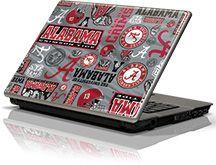 Macbook Pro cover, University of Alabama