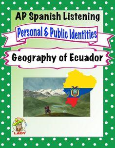 Should I drop AP Spanish Literature?