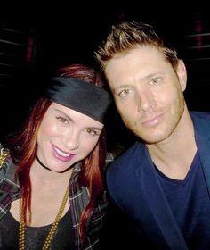 865 best Jensen and Da...