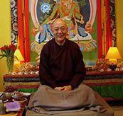 Philly Tibetan Buddhist Center