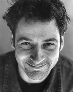 Jeremy Northam. (because of Emma (1995) and The Winslow Boy (1999).)