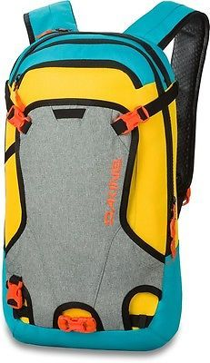 c73596eaf1f5 271 Best Ski Snowboard Bags and Backpacks images