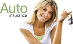 Learn more about types of auto insurance coverage