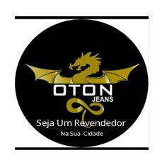 Instagram: Oton-jeans👖  Shopping Mega modas 🌼 Loja 1127 Piso 01 Via Sol ☀  Goiânia-GO 📍 CNPJ 13.416.947/0001-20 🗃 Atendimento Atacado Whats   (62)99828-8119 📲