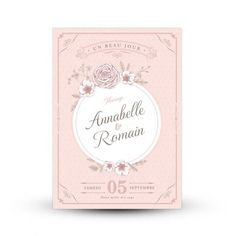 faire-part-mariage-shabby-chic