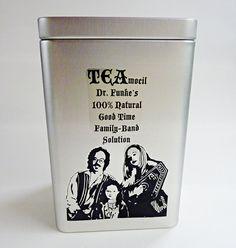 TEAmocil tea box by PeachyApricot on Etsy, $15.00  #teamosil #tobias #arresteddevelopment