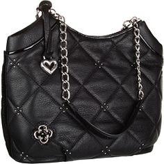 Great Brighton purse!