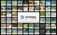 Symbaloo Educational Resources for kindergarten, first grade, and second grade. Words, letters, spelling, arithmetic for elementary primary students and schools