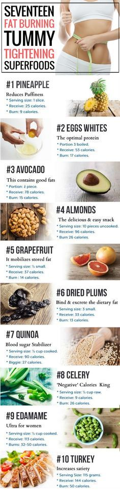 Xtreme Fat Loss - 19 Super Foods That Burn Fat Help You Lose Weight - Beauty Epi. - Xtreme Fat Loss – 19 Super Foods That Burn Fat Help You Lose Weight – Beauty Epic Completely Tr - Belly Fat Burner Workout, Menu Dieta, Fat Loss Diet, Fat Burning Foods, Week Diet, Good Fats, Stop Eating, Eating Clean, Foods To Eat