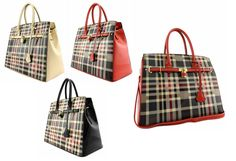Wholesale Neo Handbags Shared publicly  -  5:19 PM   #FashionHandbags #DesignerHandbags #Designertotebag #Designertotebags #tote #totebag #womantotebag  DESIGNER PATENT CHECKERED LARGE TOTE BAG GZ3079  www.wholesaleneobags.com  Zipper top closure Textured faux leather Rear zipper pocket Inside lining with open/zip pockets 20 inch handles & 51 inch adjustable strap 16 (W) x 7.5 (D) x 12 (H) inches  www.wholesaleneobags.com  #wholesalehandbags #wholesalefashionhandbags…