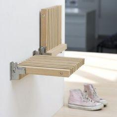 cutter klappsitz von skagerak bei ikarusde - Do It Yourself Kopfteil Designs