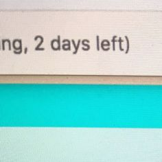 danimarinphoto   Backing up everything i have, Gota love these transfer times 2 Days Left, Times