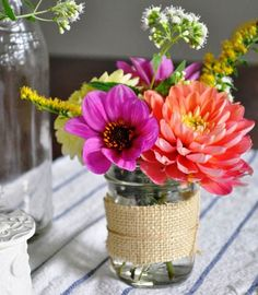 Super Birthday Table Decorations For Women Mom Party Ideas Ideas – Birthday 50th Birthday Party For Women, 75th Birthday Parties, Birthday Party Tables, Birthday Woman, Mom Birthday, 75 Birthday Party Ideas, Birthday Cakes, 50th Birthday Centerpieces, Birthday Table Decorations
