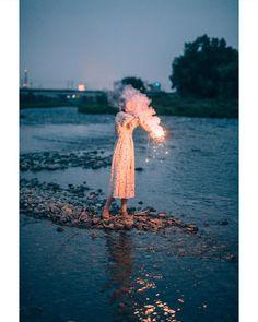 Follow DiNhien63 (st) Emotional Photography, Film Photography, Creative Photography, Amazing Photography, Photography Tricks, Japanese Aesthetic, Stylish Girl Images, World Photo, Photo S