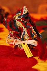 Image result for deco mariage africain