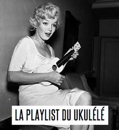 La playlist du ukulélé : http://gift.mylittleparis.com/my-little-radio/radio/41